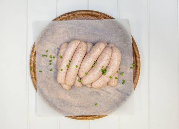 Chicken Sausages Raw 600x400 1