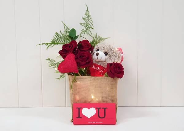 Valentines Box LARGE 600x400 1