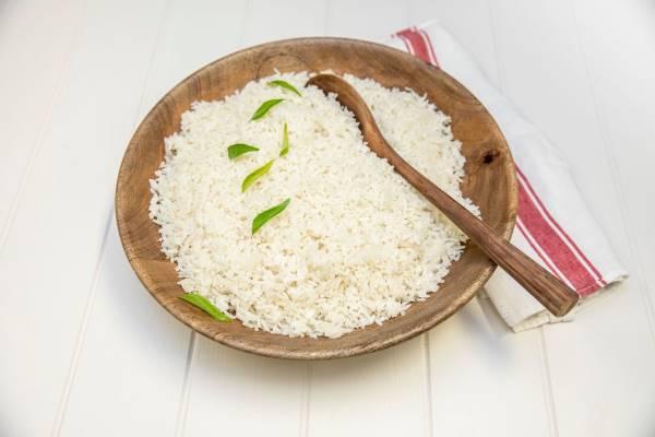Coconut Rice 600x400 1