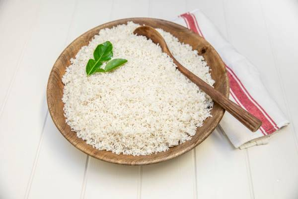 Steamed Rice 600x400 1