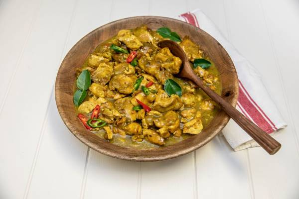 Thai Green Chicken Curry 600x400 1