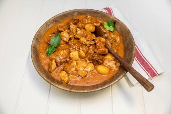 Thai Red Chicken Curry 600x400 1
