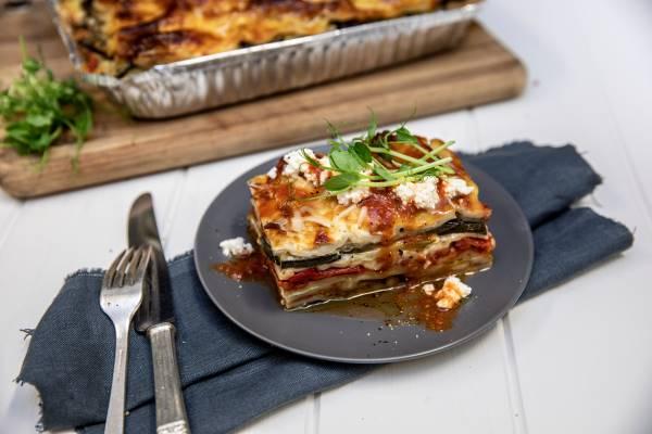 Vegetarian Lasagne 600x400 1
