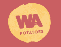 WA Potatoes